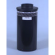 AH0119200 - Disposable Air Housing,