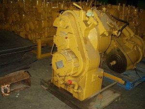 caterpillar-transmission-9p4731,9533_2